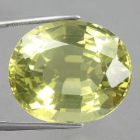 g1-202-1 lemon quartz