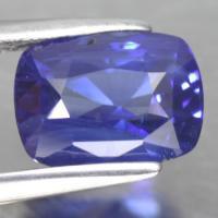 gemstone: Gemstone size: 9.3x6.9x5.7 carat: 3.43Ct.