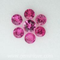 g1-257-5 pink tourmaline