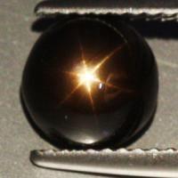 black star sapphire g1-307-3