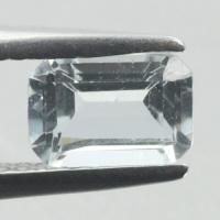 g1-413-31 aquamarine
