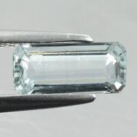 g1-413-32 aquamarine