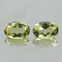 g1-430-2 lemon quartz