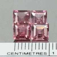 g1-513-2 pink tourmaline