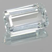 g1-545-4 aquamarine