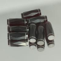 gemstone: โกเมน-Garnet size: 11x4 carat: 21.10Ct.