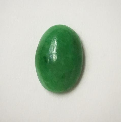 green jade หยก พม่า หยกแท้ เสริมดวง แก้ชง หินหยก หยกทำหัวแหวน แหวนหยก จี้หยก